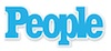 The People Magazine