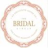 The Bridal Circle